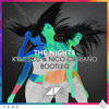Avicii - The Nights (Kyle Scu & Nico Cipriano Bootleg)[FREE DOWNLOAD in description]