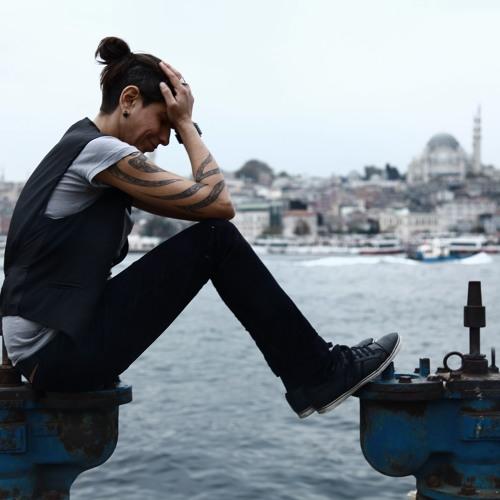 Happy Easter Turkish Funk Edits By DJ Ipek Ipekcioglu