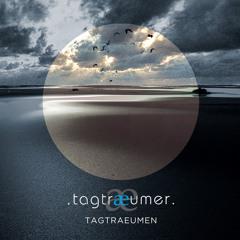 Tagträumer - Tagträumen (Ruffy Le RaRe's Rebeat Bootleg)