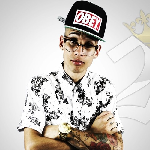MC 2K- Bunda Pula (MANO DJ)lançamento 2015