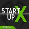Start Up X: Episode 109