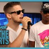 MKTO- American Dream (Acoustic)