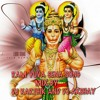 Ram Yuva Sena ( Raja Singh Bhai )Song Spl Mix By Dj Karthik Fz And Dj Akshay Fz