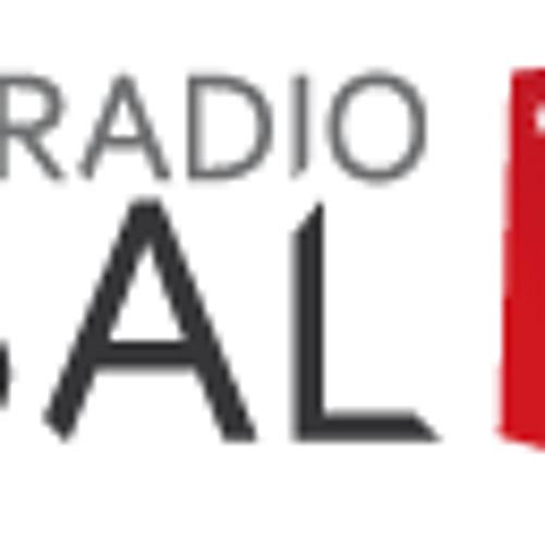 Reportagem sobre Jean Goldenbaum na Radio Universidad de Salamanca, Espanha