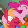 MLP Season 3 -Celestia S Ballad - My Little Pony  Friendship Is Magic