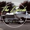 AlexONE B2B S-T-PHAN - The Episode Teaser