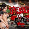 Trap Or Die Extrai By Tafa mp3
