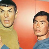 Star Trek's George Takei on Leonard Nimoy: He Represented the Best of an Inclusive American Society