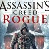 ASSASSIN'S CREED: ROGUE Main Theme REcreated
