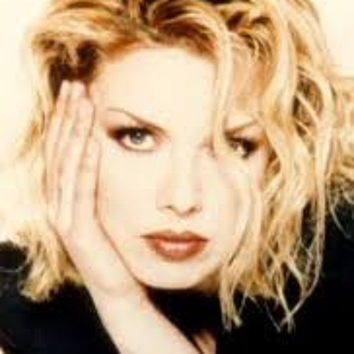 kim wilde cambodia 80s remix by uoue free listening. Black Bedroom Furniture Sets. Home Design Ideas