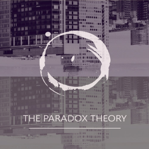 The Paradox Theory - Energy (Original Mix)
