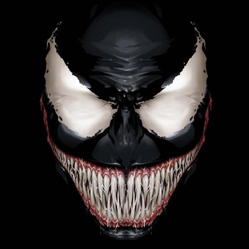 Buu Venom Doomsday Mashup by JustGeoffsArt on DeviantArt