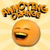 Annoying Orange Fry - Day