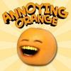 Annoying Orange Party Rock
