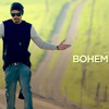 Patola (Bohemia )New Song 2015- Official Track - First On Soundcloud (MahiFadiPk)