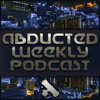 Abducted LTD Podcast 027 - April 03 - Mixed live by Dioptrics