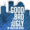 Undercover High Schoolers & a Salacious Church Billboard: The Good, Bad & Ugly of Houston News