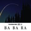 BA BA RA - Single