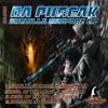 Guerilla Warfare (Promo Clip)Forth Coming 18th April>>NPR