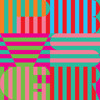 Panda Bear - Sirius XMU Mix