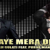 Haye Mera Dil (Reloaded) - www.facebook.com/muzammil025