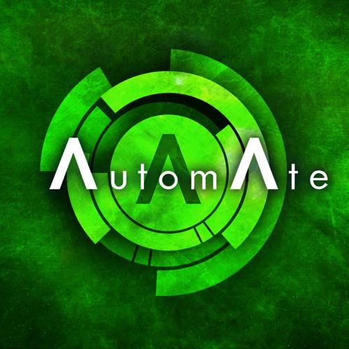 AutomAte - Present & Future