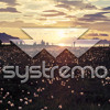 Systremo - A Simple Life