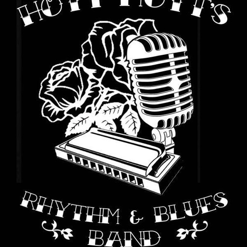 Quit The Women (For The Blues)by Hott Mott's Rhythm & Blues Band (Live Version)