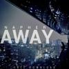 Napher - Away (Original Mix) [Free Download]