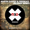 Martin Garrix & Firebeatz - Helicopter (No.body Remix) | FREE FULL DOWNLOAD IN DESCRIPTION