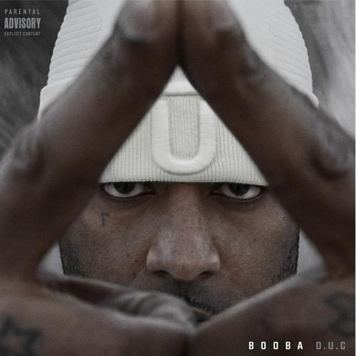 Booba - Mon Pays (EXCLU D.U.C)