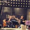 TAKE THIS BOTTLE (Faith No More) Live Radio Cut @ WhiteRadio