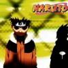 Seishun Kyousoukyoku (Naruto's Opening 5)