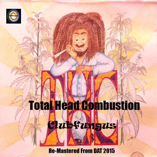 THC-Total-Head-Combustion-Mix-1992 🔊