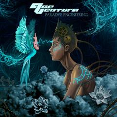 Ace Ventura & Liquid soul - Neurochemistry SAMPLE