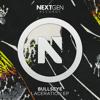 Bullseye – It's Me (Original Mix)