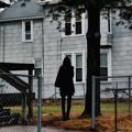The Tallest Man On Earth Dark Bird Is Home Artwork