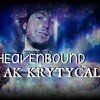 HEAVENBOUND-AK KRYTYCAL(Beat By Music Download Paradise Pro)
