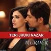 [Guitar Cover] Teri Jhuki Nazar, Murder3