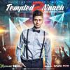 Tempted 2 Naach (ft. Darshana Menon)
