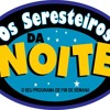 SPOT SERESTEIRO DA NOITE ALELUIA  MOSSORÓ