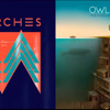 The Middle We Share - CHVRCHES Vs. Jimmy Eat World