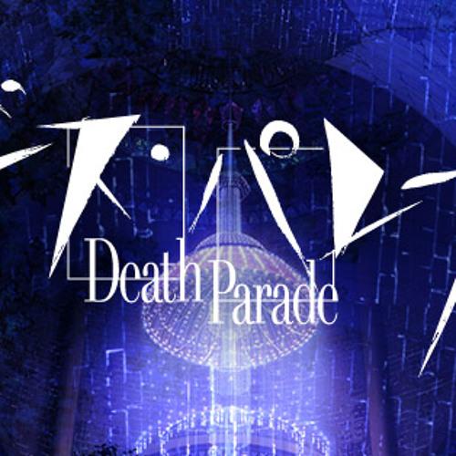 Death Parade Original Soundtrack — 10. Moonlit Night
