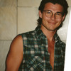 Morten Harket Love of my life