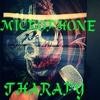 MICHROPHONE THERAPY -AK KRYTYCAL(Young Buck-Taking Hits-Instrumental-MoPlays mobile beats)
