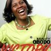 Beauty Obodo - Victory