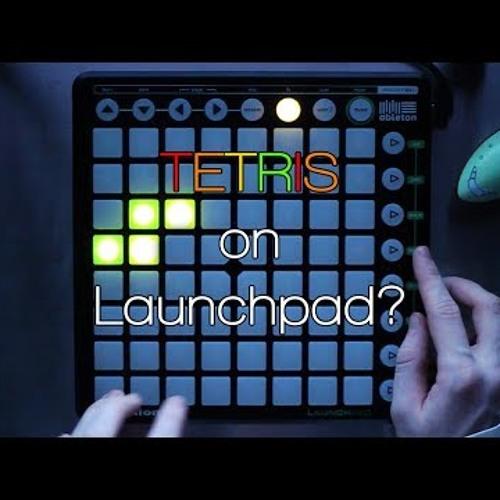 Nev plays: Tetris Hero