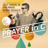 Prayer In C Bachata Remix 2015 - Tribute To Lilly Wood And The Prick