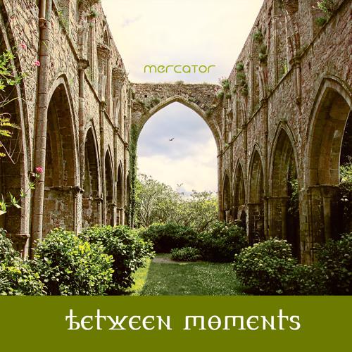 Between Moments