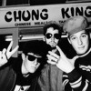Beastie Boys Mix PART ONE [RIP MCA]